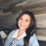 Jessica Hernandez, M.S.