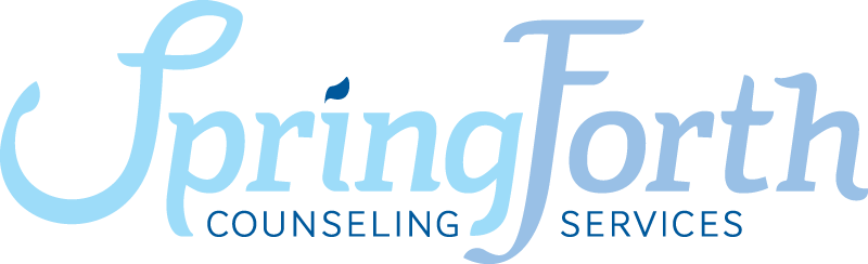 Spring Forth Counseling Services